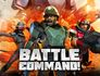 Battle Command! Image