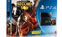 Article_list_infamous_second_son_ps4_bundle