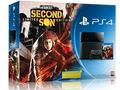 Hot_content_infamous_second_son_ps4_bundle