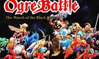 Article_list_news-ogrebattle