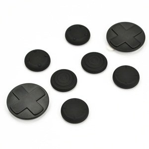 thumbstick grips for PS Vita