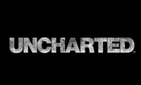 Article_list_uncharted_ps4