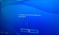 Article_list_psn_ps4_nw-31453-6