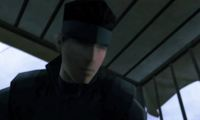 Article_list_classic_snake_ground_zeroes