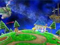 Hot_content_super_mario_galaxy_stage_super_smash_bros