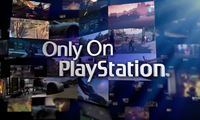 Article_list_ps4_launch_titles