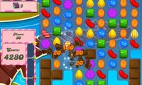 Article_list_news-candycrush