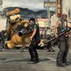 Dead Rising 3 Screenshot - 1156337