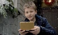 Article_list_nintendo_3ds_holiday_commercial