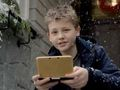 Hot_content_nintendo_3ds_holiday_commercial