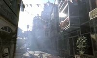 Article_list_dying_light_next-gen_lighting