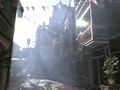 Hot_content_dying_light_next-gen_lighting