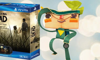 Article_list_2013_holiday_gift_guide_ps_vita
