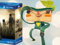 Hot_content_2013_holiday_gift_guide_ps_vita