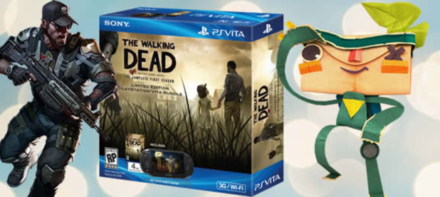 2013 holiday gift guide for gamers ps vita