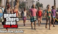 Article_list_gta_online_beach_bum_update