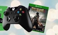 Article_list_2013_holiday_gift_guide_xbox_one