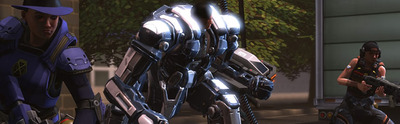 XCOM: Enemy Unknown Screenshot - 1156460