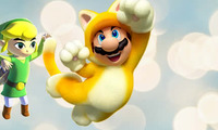 Article_list_2013_holiday_gift_guide_wii_u