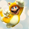GameZone's 2013 Holiday Gift Guide for Gamers - Wii U