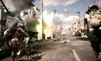 Article_list_news-battlefield-4