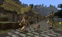 Article_list_skyrim_mash_up_minecraft