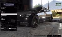 Article_list_gta_online_lsc_money_glitch