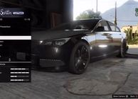 GTA Online LCS Money Glitch