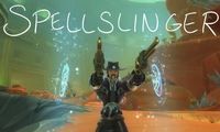 Article_list_spellslinger