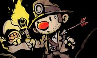 Article_list_news-spelunky