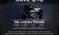 Article_list_ghosts_dlc_map_packs