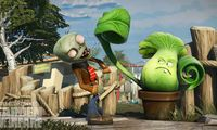 Article_list_plants_vs_zombies_garden_warfare