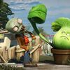 Plants vs. Zombies: Garden Warfare Screenshot - 1156571