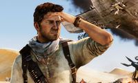 Article_list_nathan_drake_uncharted