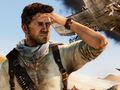 Hot_content_nathan_drake_uncharted