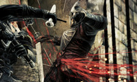 Article_list_darksouls2fighting
