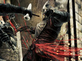 Hot_content_darksouls2fighting