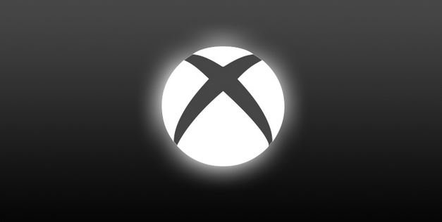 Install sizes for all Xbox One launch games