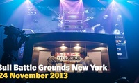 Article_list_red_bull_battle_grounds_new_york