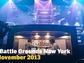 Hot_content_red_bull_battle_grounds_new_york