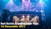 red bull battle grounds new york