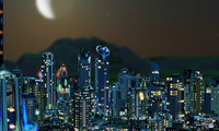 Article_list_simcityfuture