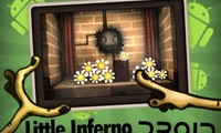 Article_list_news-little-inferno-android