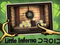 Hot_content_news-little-inferno-android