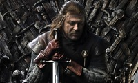 Article_list_news-game-of-thrones-telltale-rumor