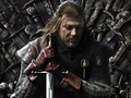 Hot_content_news-game-of-thrones-telltale-rumor