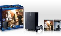 Article_list_ps3_black_friday_bundle