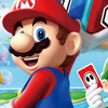 Mario Party: Island Tour Screenshot - Island Tour