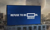 Article_list_ps4_refuse_to_be_boxed_in