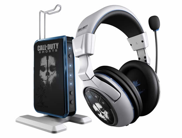 turtle beach phantom